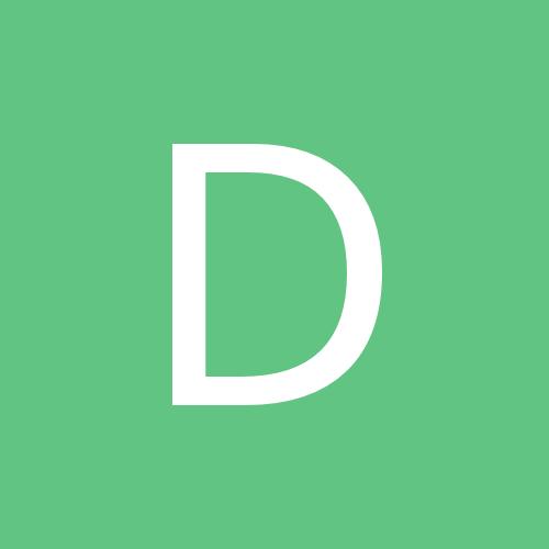 DrNele71